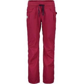 Maloja CarolinaM. Pantaloni Donna rosa